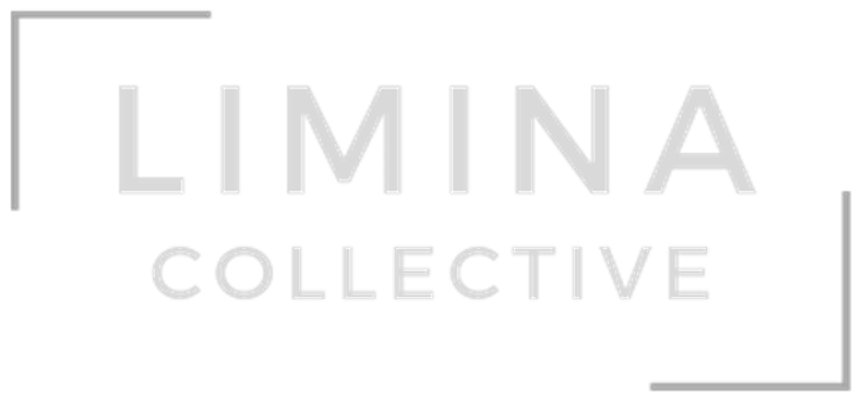 LIMINA Collective